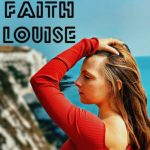 Check out this brilliant young Featured Promo Artist Faith Louise