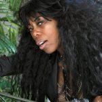 New Featured Reggae Artist Natasha Marie