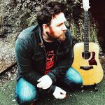 New Featured Artist The Far North