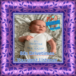 80's Drivetimes Youngest Listener